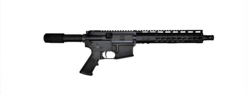 ar-15-complete-pistol-cbc-industries-pistol-10-5-223-556-10-cbc-arms-keymod