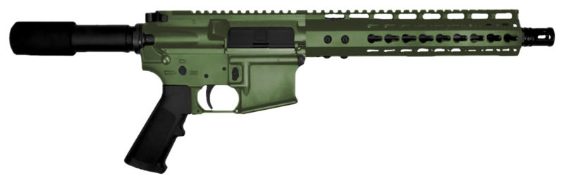 ar-15-complete-pistol-cbc-industries-pistol-10-5-223-556-10-cbc-arms-keymod-od-green