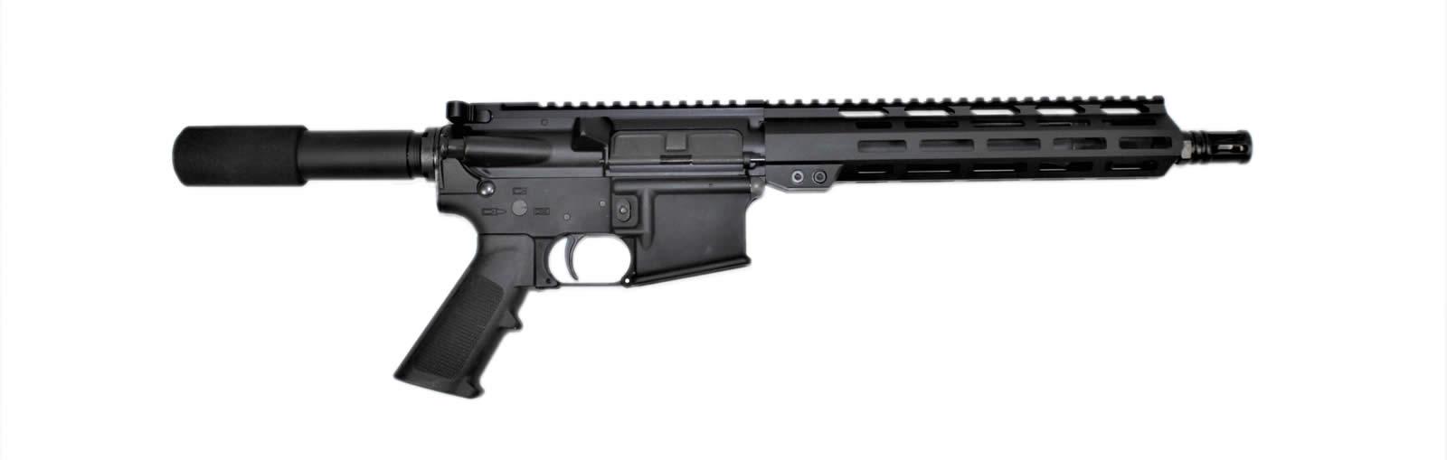 ar-15-complete-pistol-cbc-industries-pistol-10-5-300aac-10-cbc-arms-m-lok