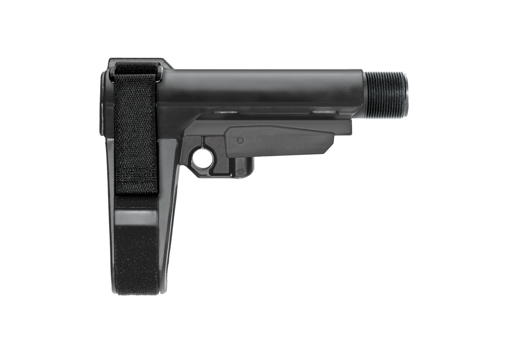 ar-15-pistol-stabilizing-brace-sba3