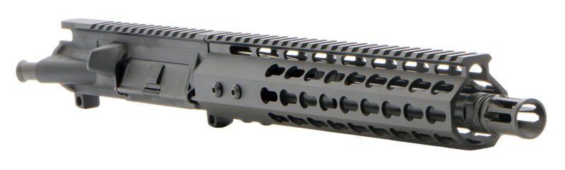 ar-15-upper-assembly-10-5-300aac-17-10-cbc-arms-gen-2-keymod-ar-15-handguard-rail-3