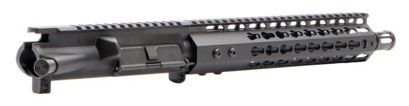 ar-15-upper-assembly-10-5-300aac-17-10-cbc-arms-gen-2-keymod-ar-15-handguard-rail-2