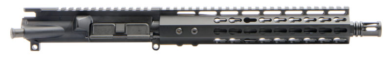 ar-15-upper-assembly-10-5-300aac-17-10-cbc-arms-gen-2-keymod-ar-15-handguard-rail