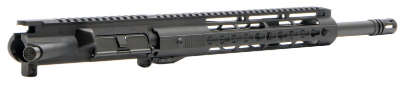 ar-15-upper-assembly-16-223-5-56-18-12-hera-arms-keymod-unmarked-ar-15-handguard-rail-3