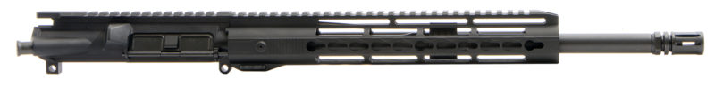 ar-15-upper-assembly-16″-223-5-56-18-12″-hera-arms-keymod-unmarked-ar-15-handguard-rail
