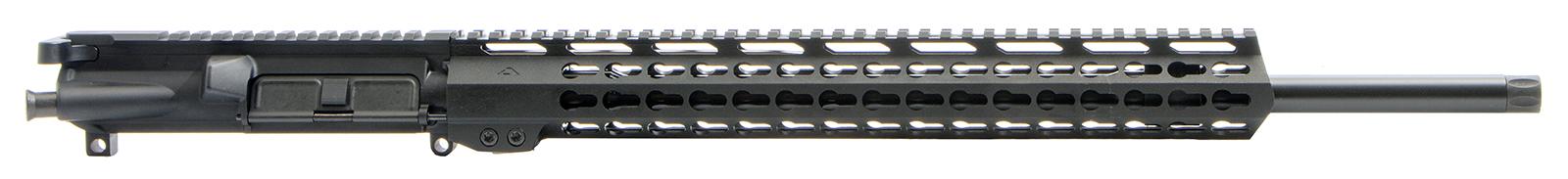 ar-15-upper-assembly-20-224-valkyrie-nitride-17-15-keymod-160893