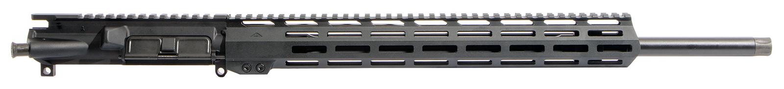ar-15-upper-assembly-20-224-valkyrie-nitride-17-15-m-lok-160894