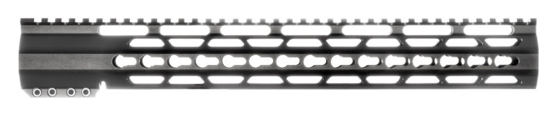 ar10-rail-cbc-industries-15-slim-keymod-ar10-handguard