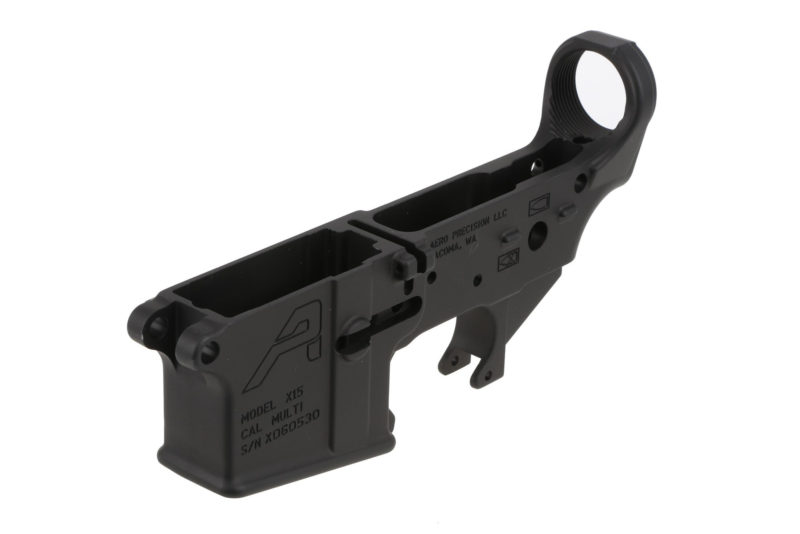 ar15-aero-precision-stripped-lower-receiver-gen-2-anodized-black-900217-3