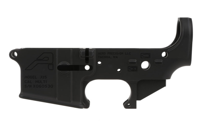 ar15-aero-precision-stripped-lower-receiver-gen-2-anodized-black-900217