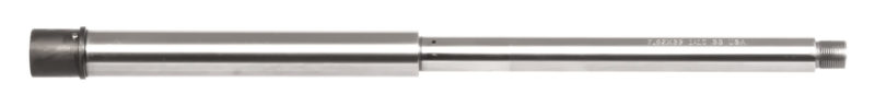ar15-barrel-16-inch-416r-stainless-steel-heavy-barrel-7-62x39