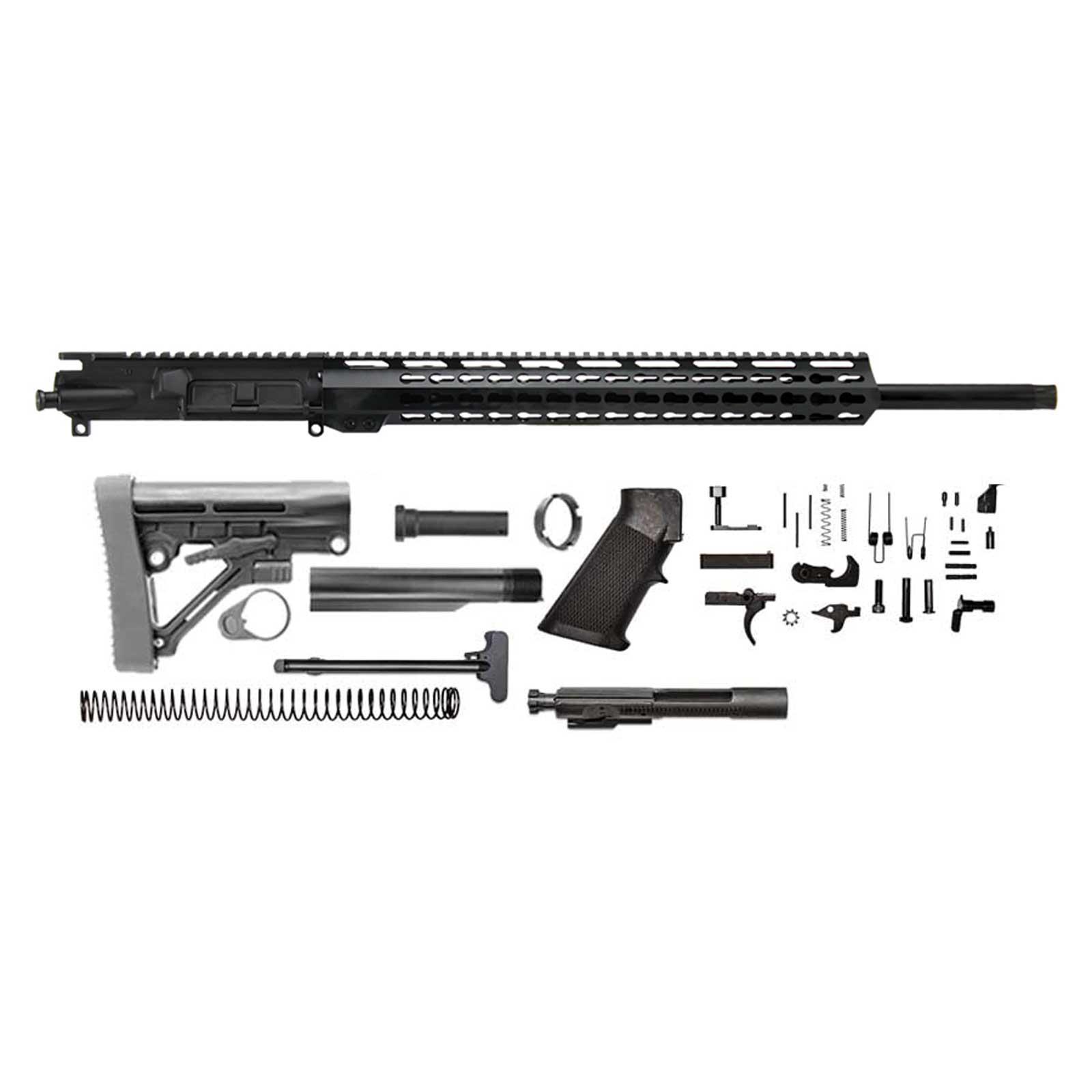 ar15-rifle-kit-20-224-valkyrie-nitride-17-15-keymod-205893-2