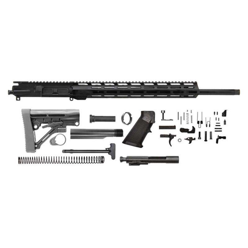 ar15-rifle-kit-20-224-valkyrie-nitride-17-15-keymod-205893