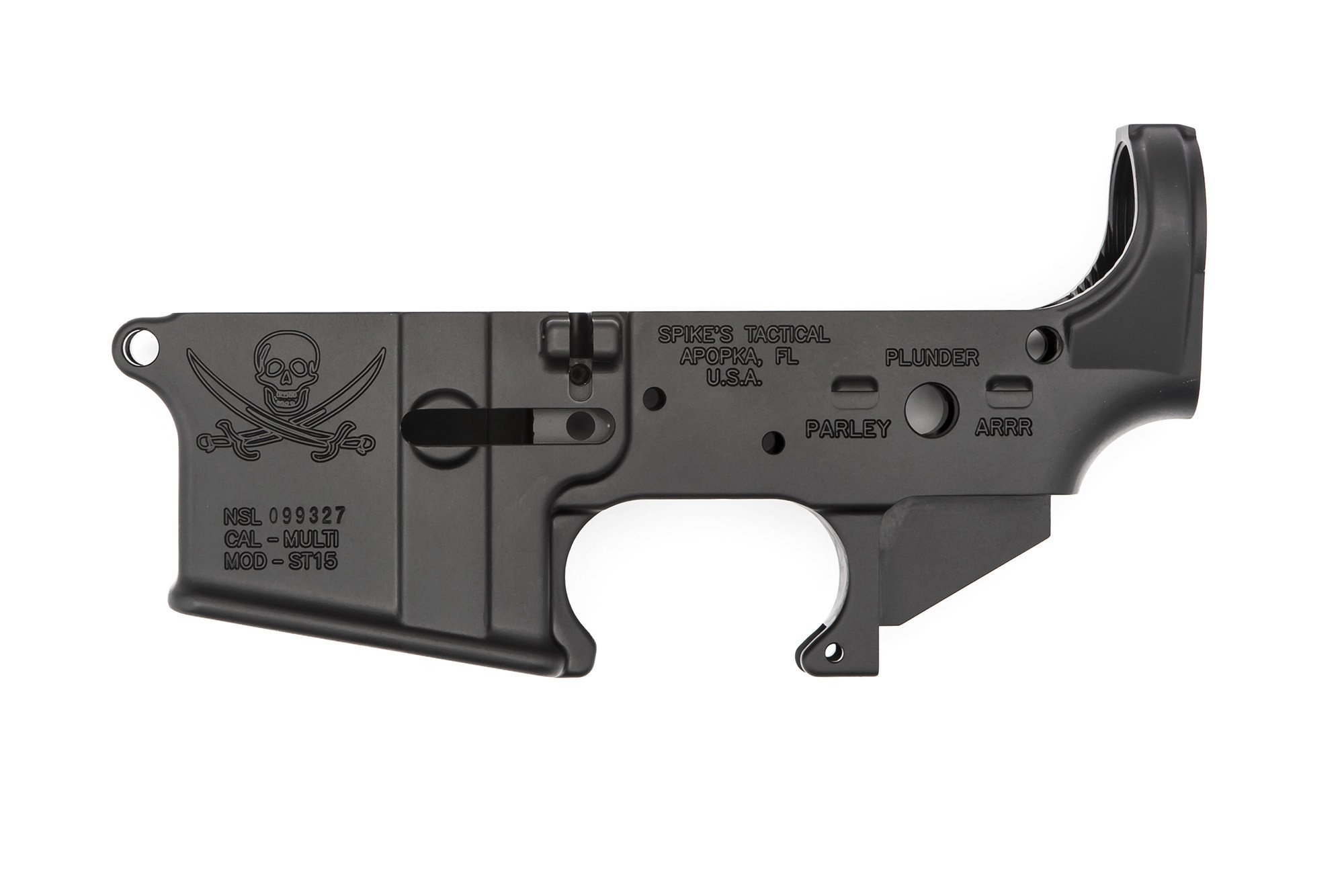 ar15-spikes-tactical-stripped-lower-receiver-calico-jack-anodized-black-900219