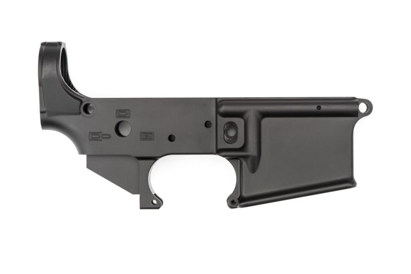 ar15-spikes-tactical-stripped-lower-receiver-pipe-hitters-union-joker-anodized-black-900224-2
