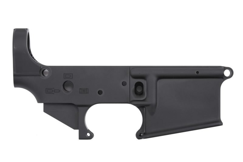 ar15-spikes-tactical-stripped-lower-receiver-pipe-hitters-union-spade-anodized-black-900226-2