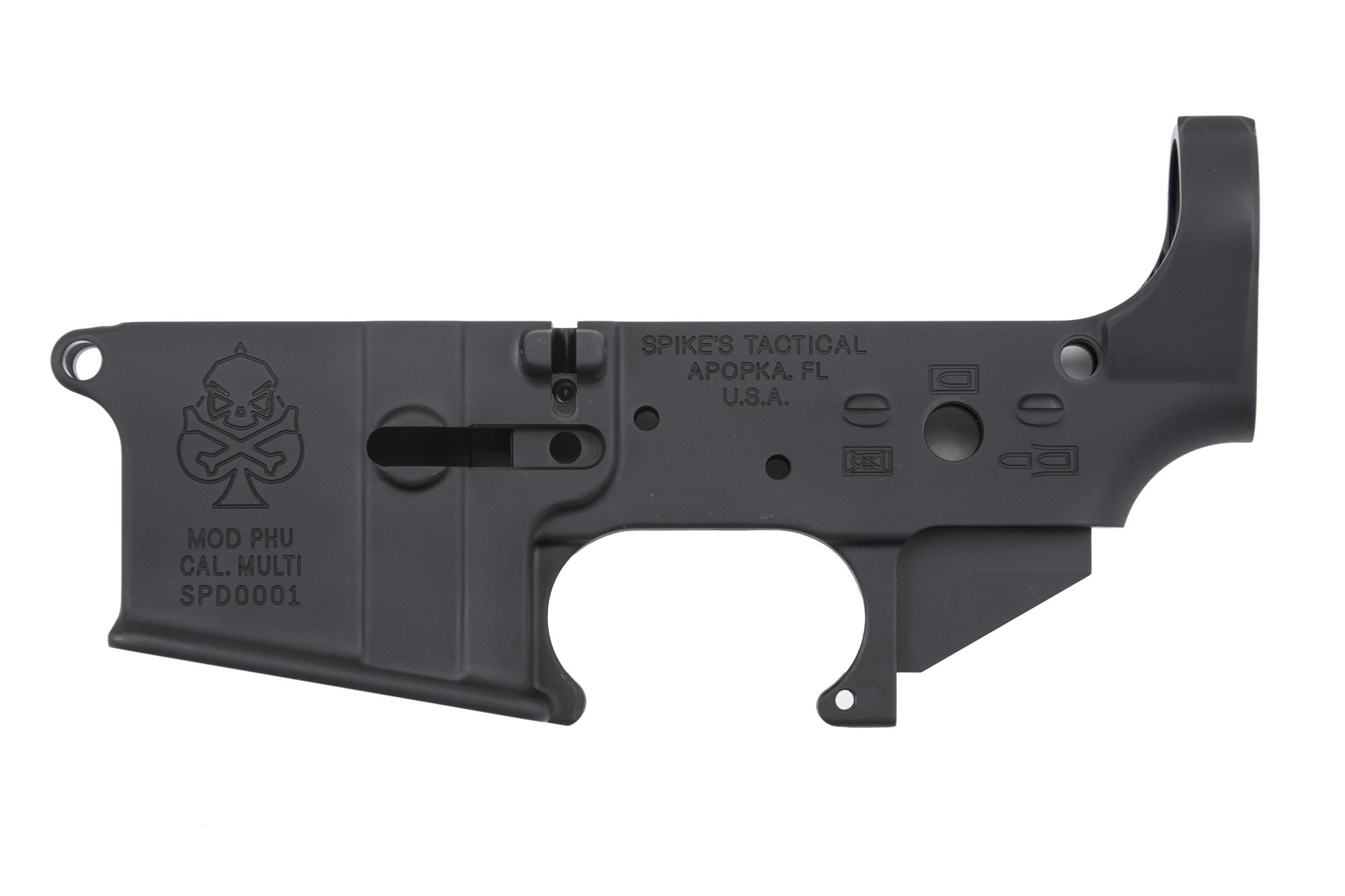 ar15-spikes-tactical-stripped-lower-receiver-pipe-hitters-union-spade-anodized-black-900226