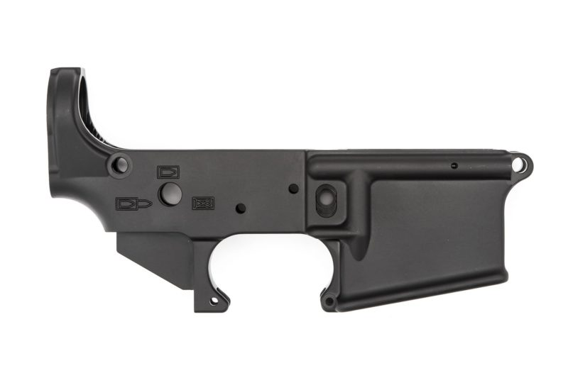ar15-spikes-tactical-stripped-lower-receiver-punisher-logo-anodized-black-900218-2
