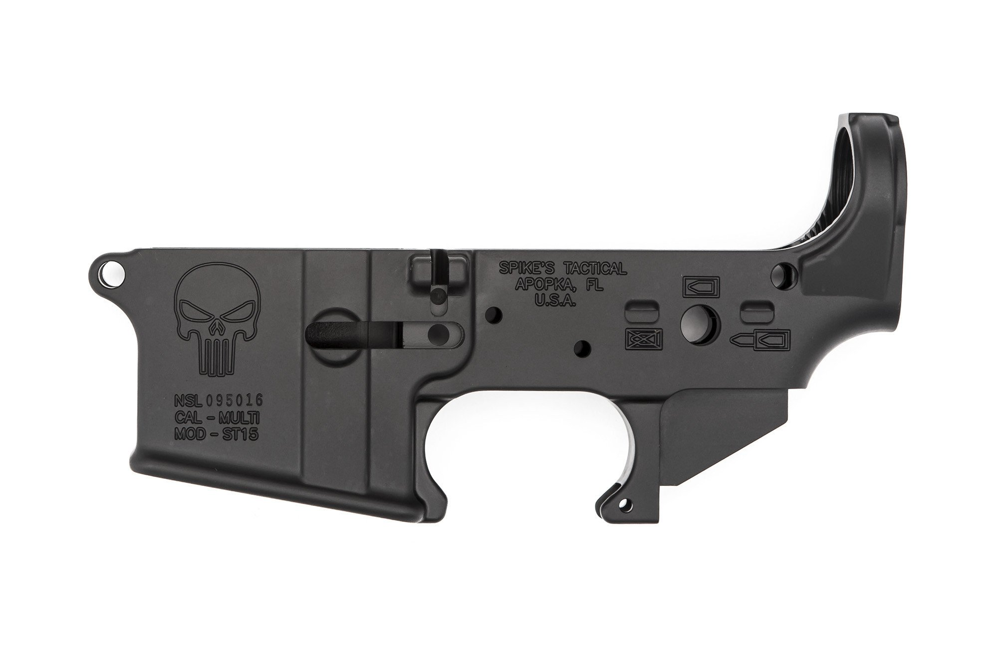 ar15-spikes-tactical-stripped-lower-receiver-punisher-logo-anodized-black-900218