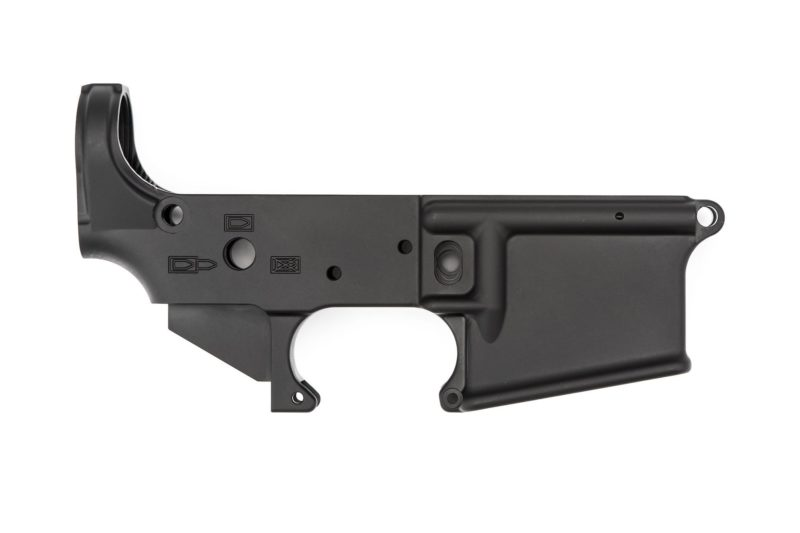 ar15-spikes-tactical-stripped-lower-receiver-spider-logo-anodized-black-900220-2
