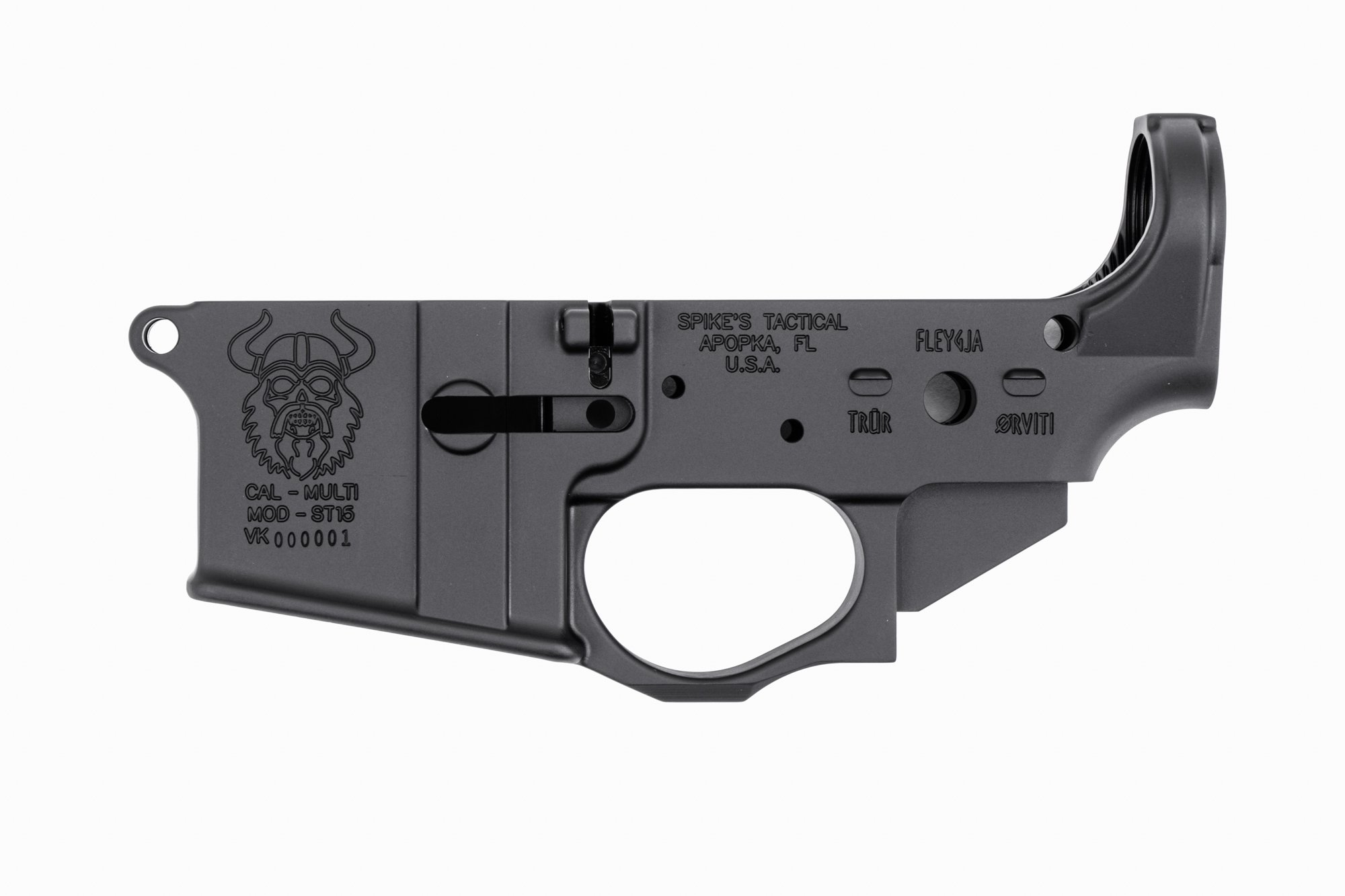 ar15-spikes-tactical-stripped-lower-receiver-viking-anodized-black-900227