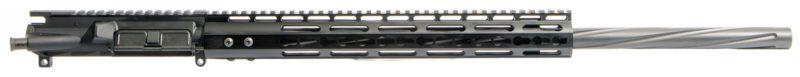 ar15-upper-assembly-24-inch-spiral-flute-160130