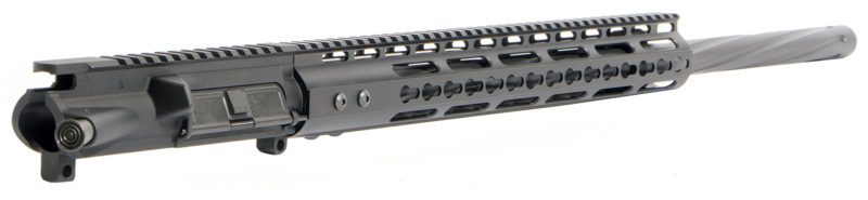 ar15-upper-assembly-24-inch-spiral-flute-160130-3