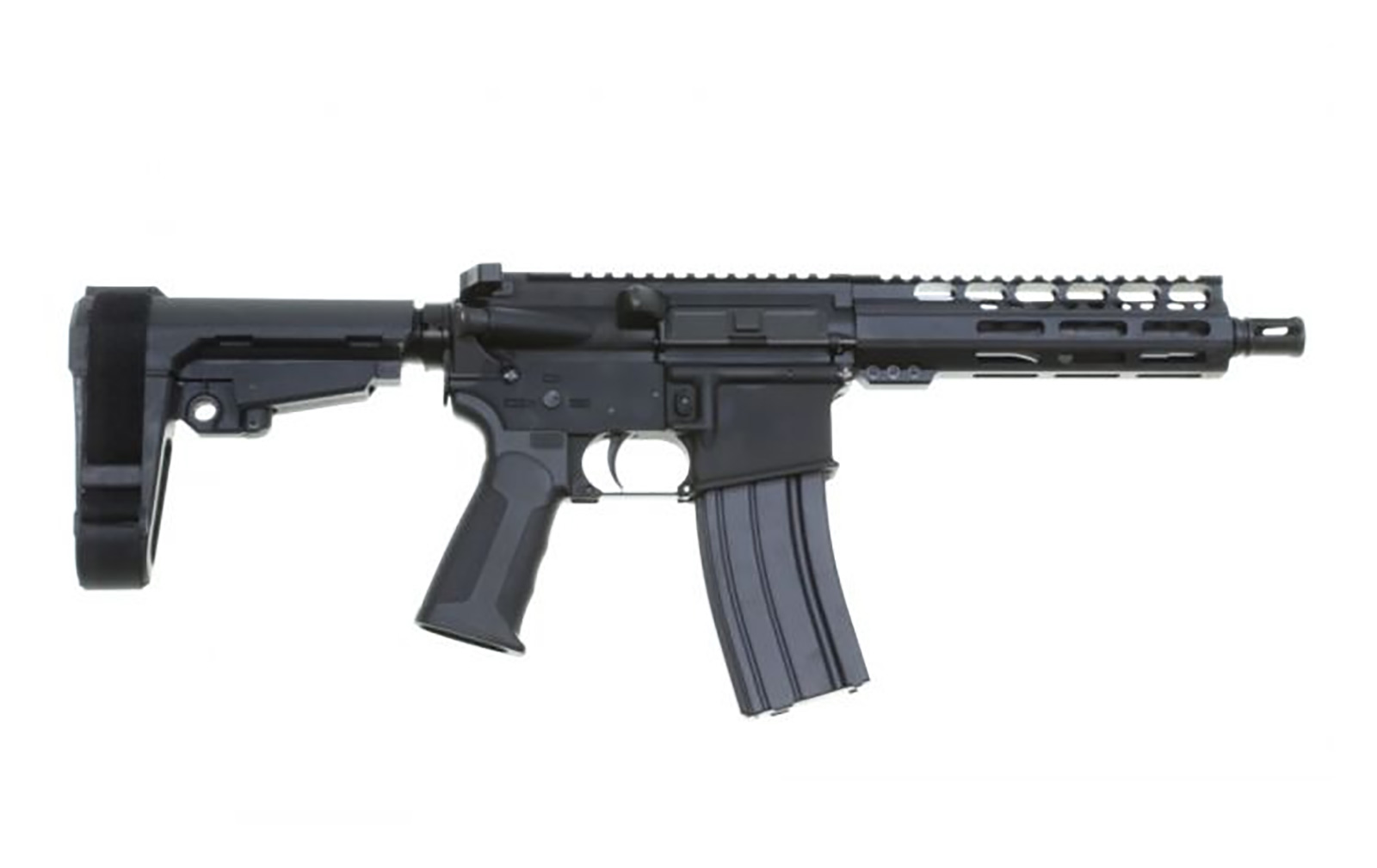 cbc-ps2-forged-aluminum-ar-pistol-black-5-56nato-7-5-barrel-7-m-lok-rail-sba3-brace