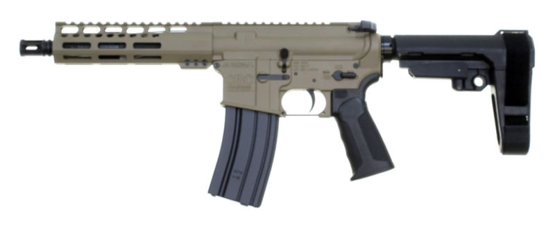 cbc-ps2-forged-aluminum-ar-pistol-fde-5-56nato-7-5-barrel-7-m-lok-rail-sba3-brace-2