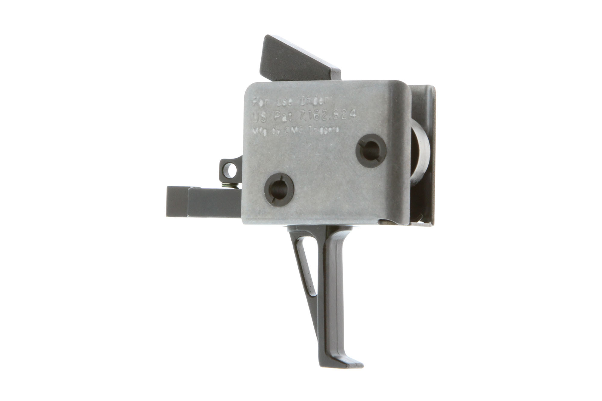 cmc-ar-15-ar-10-drop-in-single-stage-3-5lb-flat-trigger-mil-spec-154
