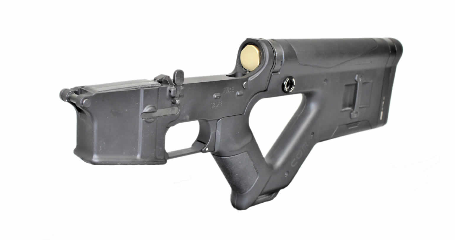 ar-15-lower-cbc-industries-complete-lower-hera-cqr-buttstock-80-percent