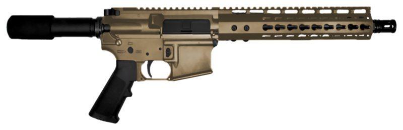 ar-15-complete-pistol-cbc-industries-pistol-10-5-223-556-10-cbc-arms-keymod-fde