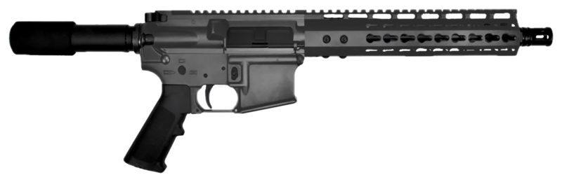 ar-15-complete-pistol-cbc-industries-pistol-10-5-223-556-10-cbc-arms-keymod-sg