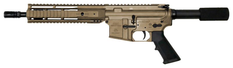ar-15-complete-pistol-cbc-industries-pistol-2-fde