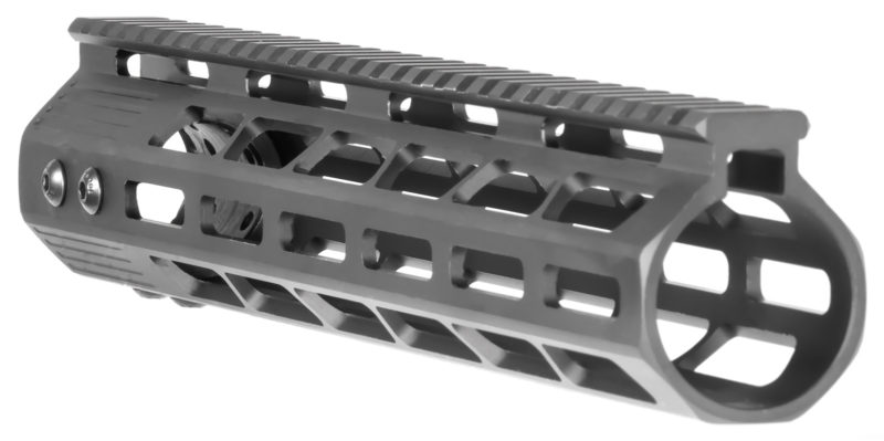 ar-15-rail-12-cbc-arms-tactical-m-lok-ar-15-handguard-rail-2