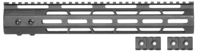 ar-15-rail-12-cbc-arms-tactical-m-lok-ar-15-handguard-rail