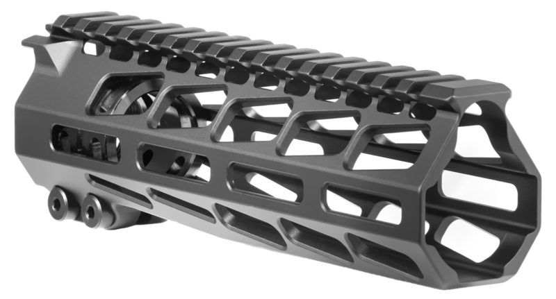 ar-15-rail-7″-cbc-industries-slim-mlok-ar-15-handguard-rail-made-in-the-usa-2