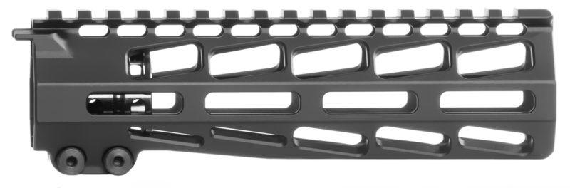 ar-15-rail-7″-cbc-industries-slim-mlok-ar-15-handguard-rail-made-in-the-usa
