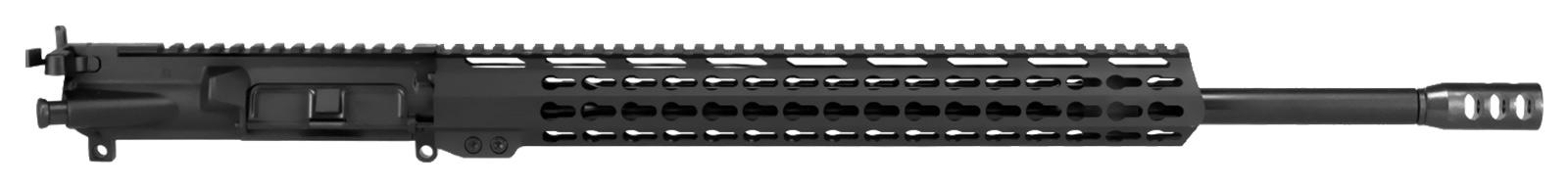 ar-15-upper-assembly-20-224-valkyrie-nitride-17-15-keymod-160896-1