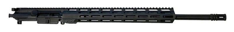ar-15-upper-assembly-20-224-valkyrie-nitride-17-15-m-lok-160895
