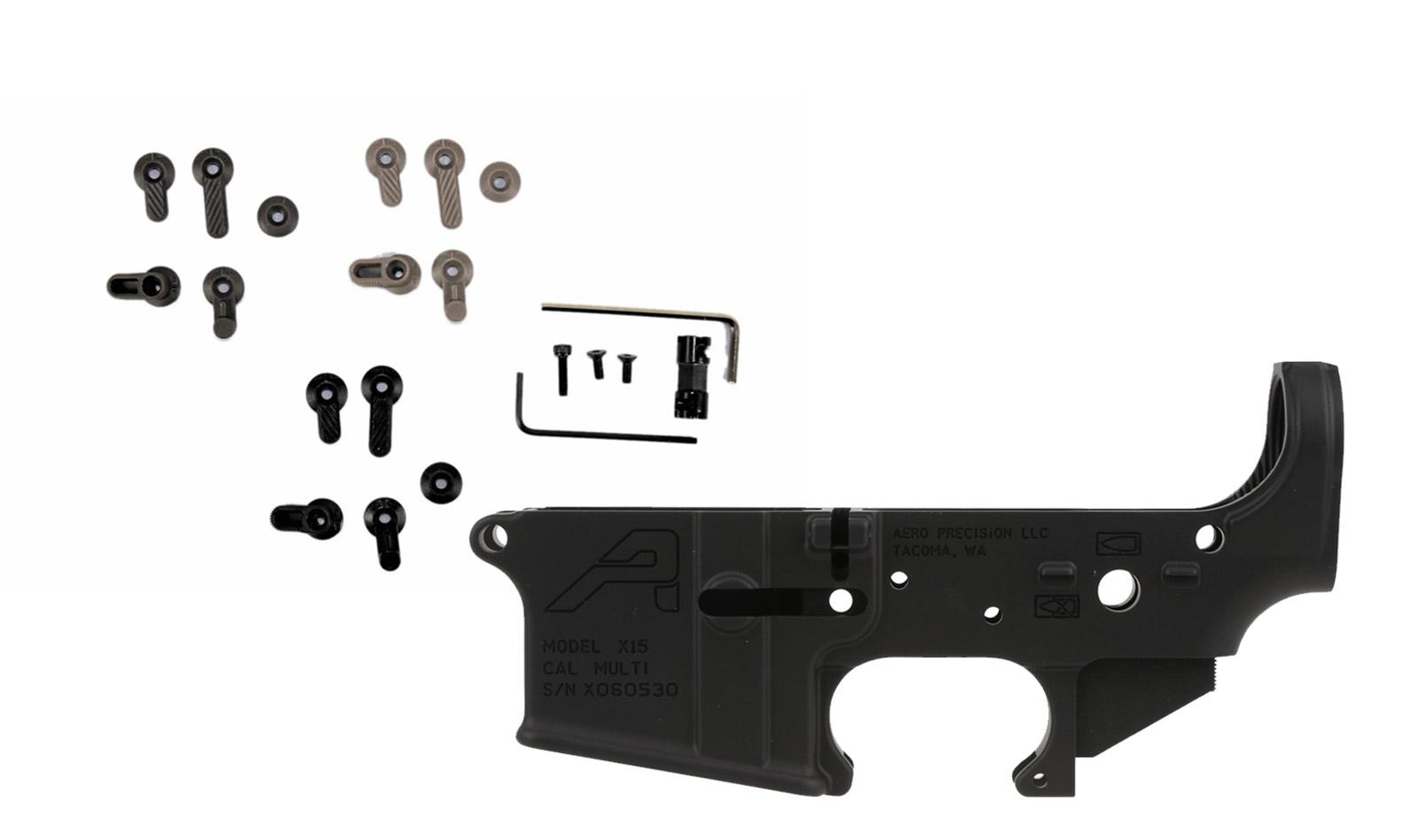 ar15-aero-precision-stripped-lower-receiver-hera-arms-mpss-905217-2