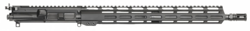 ar15-complete-upper-assembly-16-inches-5-56-nato-m-lok-rail-160120