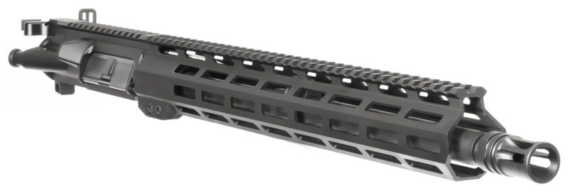 ar15-complete-upper-assembly-16-inches-5-56-nato-m-lok-rail-160120-2