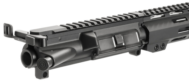 ar15-complete-upper-assembly-16-inches-5-56-nato-m-lok-rail-160120-3-1