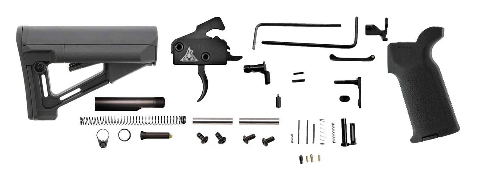 ar15-magpul-str-stock-rise-armament-sst-magpul-moe-k2-grip-antiwalk-pin-lpk-905231