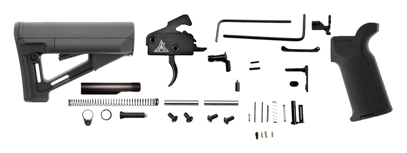ar15-magpul-str-stock-rise-armament-sst-magpul-moe-k2-grip-antiwalk-pin-lpk-905231