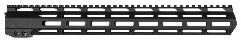 ar15-rail-15-inch-free-float-m-lok-handguard-rail-120008