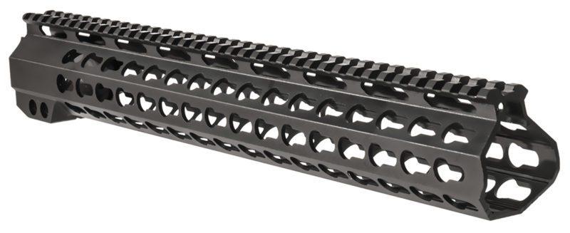 ar15-rail-15-inch-generation-2-keymod-handguard-rail-120009-2