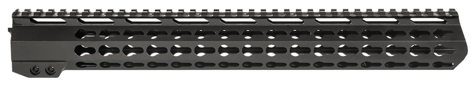 ar15-rail-15-inch-generation-2-keymod-handguard-rail-120009