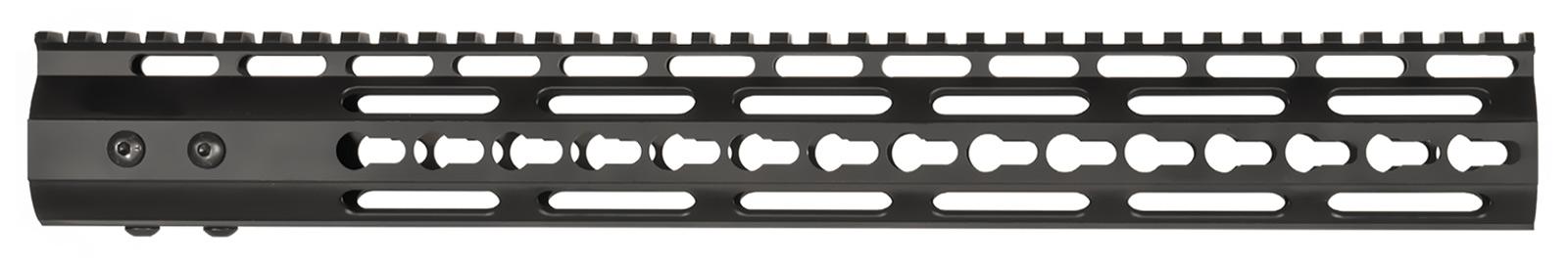 ar15-rail-15-inch-slim-keymod-handguard-rail-120007